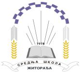 Средња школа Житорађа